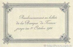 50 Centimes FRANCE régionalisme et divers CALAIS 1920 JP.036.42 SPL