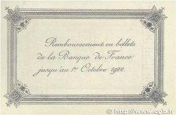 50 Centimes FRANCE régionalisme et divers Calais 1920 JP.036.42 SUP+