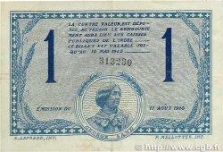 1 Franc FRANCE régionalisme et divers Chateauroux 1920 JP.046.26 SUP
