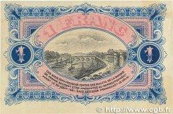 1 Franc FRANCE régionalisme et divers COGNAC 1916 JP.049.03 TTB+