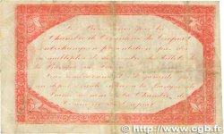 25 Centimes FRANCE régionalisme et divers LE TRÉPORT 1916 JP.071.31 TTB