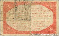 25 Centimes FRANCE régionalisme et divers LE TRÉPORT 1916 JP.071.31 TB