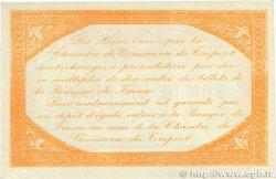 1 Franc FRANCE régionalisme et divers Le Tréport 1916 JP.071.33 SUP+
