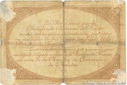 1 Franc FRANCE régionalisme et divers Nantes 1918 JP.088.05 B