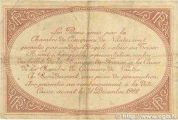 1 Franc FRANCE régionalisme et divers Nantes 1918 JP.088.14 TB