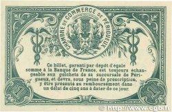1 Franc FRANCE régionalisme et divers Périgueux 1914 JP.098.05 SPL