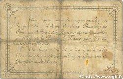 1 Franc FRANCE régionalisme et divers Quimper et Brest 1915 JP.104.02 B