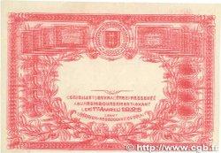 50 Centimes FRANCE régionalisme et divers  1920 JP.112.17var. SPL
