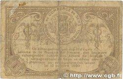 1 Franc FRANCE régionalisme et divers SENS 1916 JP.118.04 B