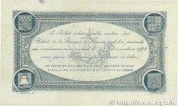 1 Franc FRANCE régionalisme et divers Toulouse 1917 JP.122.27 TTB+