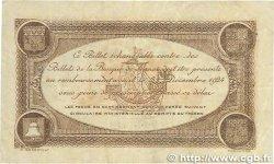 1 Franc FRANCE régionalisme et divers Toulouse 1919 JP.122.36 TTB