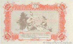 50 Centimes FRANCE régionalisme et divers STRASBOURG 1918 JP.133.01 SPL