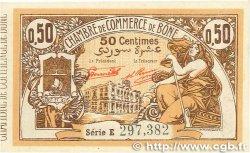 50 Centimes FRANCE régionalisme et divers Bône 1921 JP.138.14 pr.NEUF