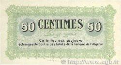 50 Centimes FRANCE régionalisme et divers Constantine 1915 JP.140.01 pr.SPL