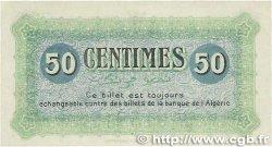 50 Centimes FRANCE régionalisme et divers Constantine 1915 JP.140.03 pr.NEUF