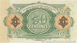 50 Centimes FRANCE régionalisme et divers CONSTANTINE 1916 JP.140.07 pr.NEUF