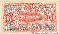 50 Centimes FRANCE régionalisme et divers CONSTANTINE 1919 JP.140.19 pr.SPL