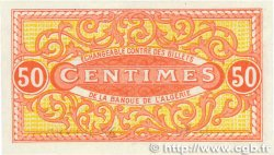 50 Centimes FRANCE régionalisme et divers CONSTANTINE 1920 JP.140.23 pr.NEUF