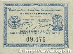 10 Centimes FRANCE régionalisme et divers PHILIPPEVILLE 1915 JP.142.13 SPL+