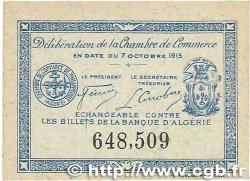 10 Centimes FRANCE régionalisme et divers PHILIPPEVILLE 1915 JP.142.13 pr.NEUF