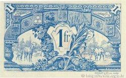 1 Franc FRANCE régionalisme et divers AUCH 1914 JP.015.08