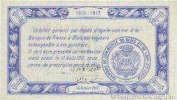 1 Franc FRANCE régionalisme et divers BLOIS 1915 JP.028.04 pr.NEUF