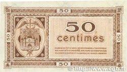 50 Centimes FRANCE régionalisme et divers Bordeaux 1917 JP.030.20 pr.NEUF