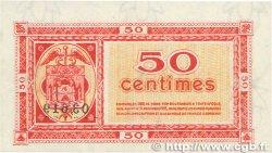 50 Centimes FRANCE régionalisme et divers BORDEAUX 1920 JP.030.24 pr.NEUF