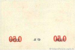 50 Centimes FRANCE régionalisme et divers Boulogne-Sur-Mer 1914 JP.031.14 TTB+