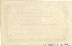 50 Centimes FRANCE régionalisme et divers CALAIS 1919 JP.036.36 SUP+