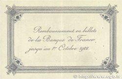 50 Centimes FRANCE régionalisme et divers CALAIS 1920 JP.036.42 TTB+