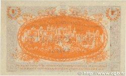 1 Franc FRANCE régionalisme et divers Carcassonne 1914 JP.038.06 SUP