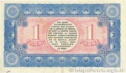 1 Franc FRANCE régionalisme et divers CHAMBÉRY 1920 JP.044.14 TTB