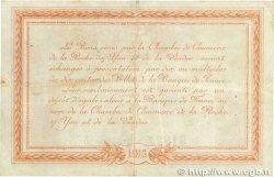 50 Centimes FRANCE régionalisme et divers LA ROCHE-SUR-YON 1915 JP.065.14 TB+