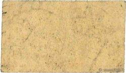 25 Centimes FRANCE régionalisme et divers Nancy 1918 JP.087.67 TB