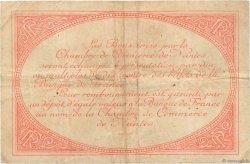 50 Centimes FRANCE régionalisme et divers NANTES 1918 JP.088.03 TB