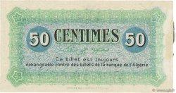 50 Centimes FRANCE régionalisme et divers CONSTANTINE 1915 JP.140.03 pr.SPL