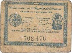 10 Centimes FRANCE régionalisme et divers PHILIPPEVILLE 1915 JP.142.13 B+