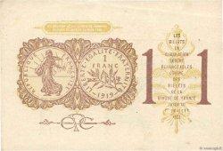 1 Franc FRANCE régionalisme et divers Paris 1920 JP.097.23 pr.SUP