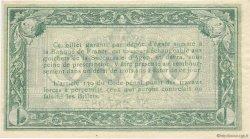 50 Centimes FRANCE régionalisme et divers AGEN 1914 JP.002.01 SPL à NEUF
