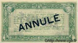 50 Centimes FRANCE régionalisme et divers AGEN 1914 JP.002.02 SPL à NEUF