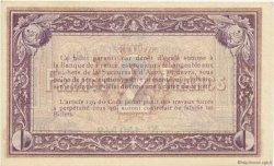 2 Francs FRANCE régionalisme et divers Agen 1914 JP.002.05 SPL à NEUF