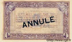 2 Francs FRANCE régionalisme et divers AGEN 1914 JP.002.06 SPL à NEUF