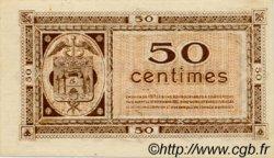 50 Centimes FRANCE régionalisme et divers BORDEAUX 1917 JP.030.20 SPL à NEUF