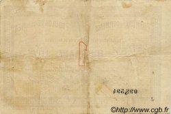 1 Franc FRANCE régionalisme et divers Boulogne-Sur-Mer 1914 JP.031.04 TTB à SUP