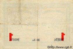 1 Franc FRANCE régionalisme et divers Boulogne-Sur-Mer 1914 JP.031.15 TB