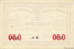 50 Centimes FRANCE régionalisme et divers BOULOGNE-SUR-MER 1914 JP.031.17 SPL à NEUF