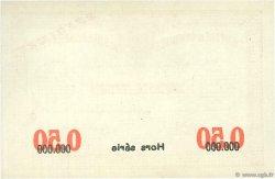 50 Centimes FRANCE régionalisme et divers BOULOGNE-SUR-MER 1914 JP.031.18 SPL à NEUF