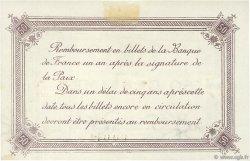 50 Centimes FRANCE régionalisme et divers CALAIS 1918 JP.036.33 TTB à SUP