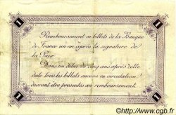 1 Franc FRANCE régionalisme et divers CALAIS 1918 JP.036.37 TTB à SUP